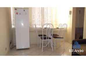 Apartamento, 1 Quarto para alugar em Sqs 405 Bloco T, Asa Sul, Brasília/Plano Piloto, DF valor de R$ 850,00 no Lugar Certo