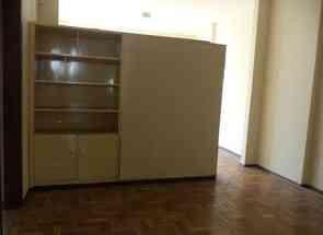 Apartamento, 2 Quartos para alugar em Centro, Belo Horizonte, MG valor de R$ 900,00 no Lugar Certo