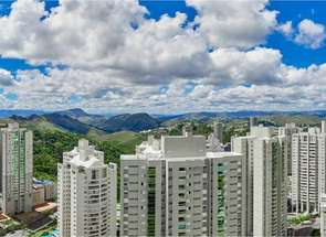 Cobertura, 4 Quartos, 5 Vagas, 2 Suites em Rua Fonte, Vila da Serra, Nova Lima, MG valor a partir de R$ 5.995.710,00 no Lugar Certo