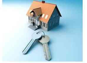 Apartamento, 4 Quartos, 2 Vagas, 2 Suites em Vila Santa Cruz, Sabará, MG valor de R$ 7.800,00 no Lugar Certo