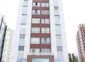 Apartamento, 2 Quartos, 1 Vaga para alugar em Sul, Águas Claras, DF valor de R$ 1.100,00 no Lugar Certo