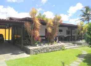 Casa, 5 Quartos, 6 Vagas, 3 Suites em Aldeia, Camaragibe, PE valor de R$ 790.000,00 no Lugar Certo