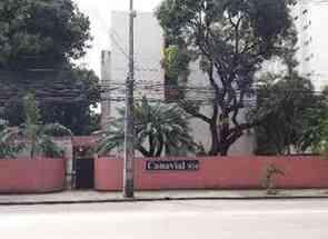 Apartamento, 3 Quartos, 1 Vaga, 1 Suite em Avenida Dezessete de Agosto, Casa Forte, Recife, PE valor de R$ 390.000,00 no Lugar Certo