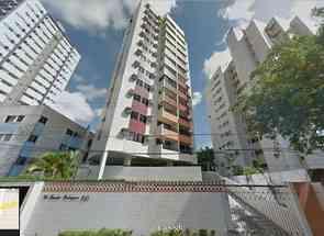 Apartamento, 3 Quartos, 1 Vaga em Prado, Recife, PE valor de R$ 395.000,00 no Lugar Certo