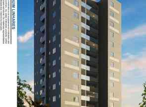 Apartamento, 4 Quartos, 4 Vagas, 2 Suites em Rua Joaquim Linhares, Anchieta, Belo Horizonte, MG valor de R$ 1.840.000,00 no Lugar Certo