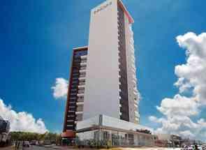 Conjunto de Salas para alugar em Rua Tapajós, Vila Brasília, Aparecida de Goiânia, GO valor de R$ 35.630,00 no Lugar Certo