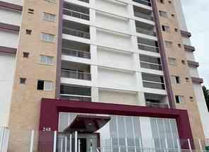 Apartamento, 3 Quartos, 2 Vagas, 3 Suites em Avenida São João, Vila Maria José, Goiânia, GO valor de R$ 345.000,00 no Lugar Certo