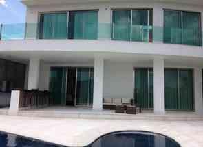 Casa em Condomínio, 4 Quartos, 4 Vagas, 4 Suites em Avenida Constelações, Vale dos Cristais, Nova Lima, MG valor de R$ 3.850.000,00 no Lugar Certo