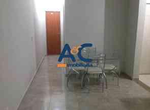 Casa, 2 Quartos, 2 Vagas em Rua Esmeraldas, Tijuco, Esmeraldas, MG valor de R$ 149.000,00 no Lugar Certo