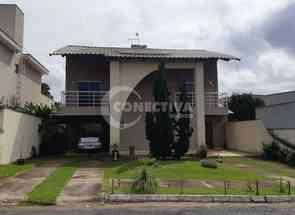 Casa, 4 Quartos, 2 Vagas, 3 Suites em Rua Jv 1, Residencial Condomínio Jardim Veneza, Senador Canedo, GO valor de R$ 1.000.000,00 no Lugar Certo