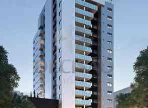 Área Privativa, 4 Quartos, 3 Vagas, 2 Suites em Anchieta, Belo Horizonte, MG valor de R$ 2.725.891,00 no Lugar Certo
