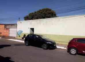 Casa Comercial em Rua 213, Coimbra, Goiânia, GO valor de R$ 520.000,00 no Lugar Certo