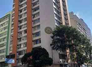 Sala para alugar em Centro, Belo Horizonte, MG valor de R$ 650,00 no Lugar Certo