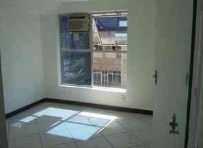 Sala, 1 Vaga para alugar em Rua Domingos Vieira, Santa Efigênia, Belo Horizonte, MG valor de R$ 1.500,00 no Lugar Certo