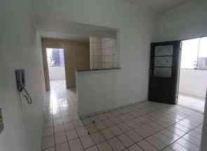 Quitinete, 1 Quarto para alugar em Avenida das Castanheiras, Norte, Águas Claras, DF valor de R$ 800,00 no Lugar Certo