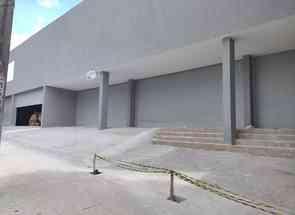 Loja, 4 Vagas para alugar em Tirol, Belo Horizonte, MG valor de R$ 4.200,00 no Lugar Certo