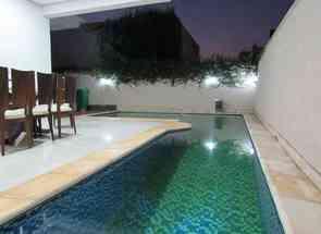 Casa em Condomínio, 4 Quartos, 4 Vagas, 4 Suites em Rua A33, Jardins Atenas, Goiânia, GO valor de R$ 1.300.000,00 no Lugar Certo