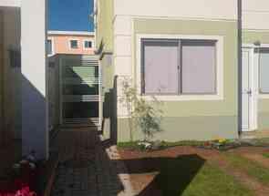Casa em Condomínio, 3 Quartos, 2 Vagas, 1 Suite em Jardins Mangueiral, São Sebastião, DF valor de R$ 440.000,00 no Lugar Certo