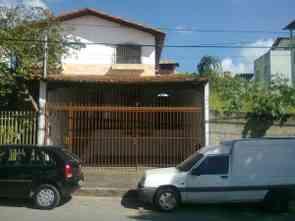 Casa, 4 Quartos, 2 Vagas