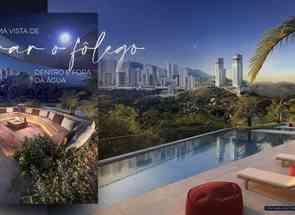 Apartamento, 3 Quartos, 2 Vagas, 1 Suite em Vale do Sereno, Nova Lima, MG valor de R$ 1.275.000,00 no Lugar Certo