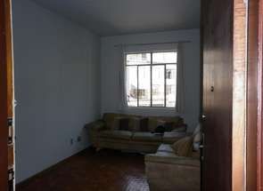 Apartamento, 2 Quartos em Rua Goiás, Centro, Belo Horizonte, MG valor de R$ 325.000,00 no Lugar Certo
