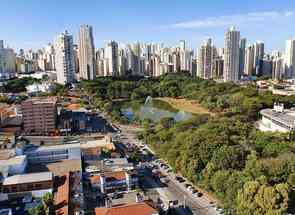 Apartamento, 1 Quarto, 1 Vaga, 1 Suite em Rua T - 55, Setor Bueno, Goiânia, GO valor de R$ 299.000,00 no Lugar Certo