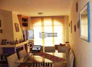 Apartamento, 2 Quartos, 1 Vaga, 1 Suite em Vila Suzana, São Paulo, SP valor de R$ 404.000,00 no Lugar Certo