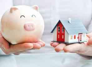Casa, 4 Quartos, 2 Vagas, 2 Suites em Villa Verde, Betim, MG valor de R$ 10.900,00 no Lugar Certo