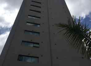 Sala em Vila da Serra, Nova Lima, MG valor de R$ 301.014,00 no Lugar Certo