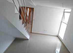 Cobertura, 2 Quartos, 1 Vaga em Rua Visconde de Taunay, Santa Mônica, Belo Horizonte, MG valor de R$ 280.000,00 no Lugar Certo