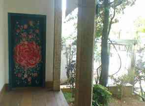 Casa, 5 Quartos, 4 Vagas, 5 Suites em Avenida Celso Porfírio Machado, Belvedere, Belo Horizonte, MG valor de R$ 7.900.000,00 no Lugar Certo