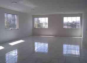 Conjunto de Salas para alugar em Rua Castigliano, Padre Eustáquio, Belo Horizonte, MG valor de R$ 1.900,00 no Lugar Certo