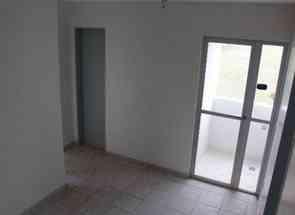 Casa em Condomínio em Sobradinho, Sobradinho, DF valor de R$ 200.000,00 no Lugar Certo