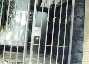 Casa Comercial, 3 Quartos para alugar em Rua Esmeralda, Prado, Belo Horizonte, MG valor de R$ 1.600,00 no Lugar Certo