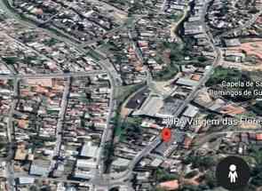 Casa, 2 Quartos, 5 Vagas em Rua Retiro dos Imigrantes, Retiro, Contagem, MG valor de R$ 0,00 no Lugar Certo