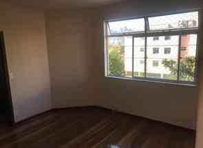 Apartamento, 3 Quartos, 2 Vagas, 1 Suite em Lindolfo de Azevedo, Jardim América, Belo Horizonte, MG valor de R$ 421.000,00 no Lugar Certo