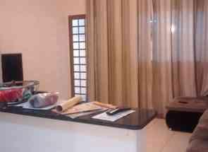 Apart Hotel, 2 Quartos, 2 Vagas, 1 Suite em Center Ville, Goiânia, GO valor de R$ 150.000,00 no Lugar Certo