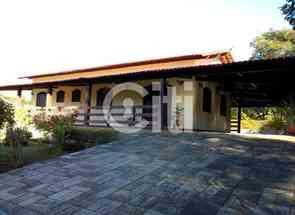 Sítio, 3 Quartos, 1 Suite em Gleba 27, Palmital, Lagoa Santa, MG valor de R$ 700.000,00 no Lugar Certo