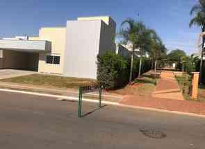 Casa em Condomínio, 4 Quartos, 4 Vagas, 4 Suites em Rua das Copaíbas, Jardins Valência, Goiânia, GO valor de R$ 1.490.000,00 no Lugar Certo