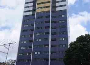 Apartamento, 2 Quartos, 1 Vaga, 1 Suite em Campo Grande, Recife, PE valor de R$ 350.000,00 no Lugar Certo