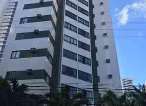 Apartamento, 3 Quartos, 2 Vagas, 1 Suite em Rua Bruno Maia, Graças, Recife, PE valor de R$ 480.000,00 no Lugar Certo