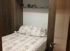 Apartamento, 2 Quartos, 1 Vaga em Laranjeiras, Betim, MG valor de R$ 165.000,00 no Lugar Certo