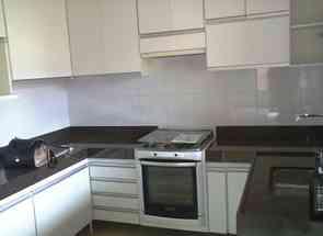 Casa, 3 Quartos, 4 Vagas, 1 Suite em Vale do Sol, Nova Lima, MG valor de R$ 570.000,00 no Lugar Certo