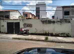 Lote em Rua dos Aeroviários, Pampulha, Belo Horizonte, MG valor de R$ 650.000,00 no Lugar Certo