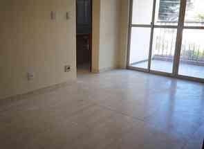 Apartamento, 3 Quartos, 1 Vaga para alugar em Ouro Preto, Belo Horizonte, MG valor de R$ 970,00 no Lugar Certo