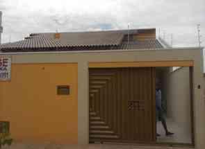 Casa, 3 Quartos, 1 Suite em Jardim Europa, Goiânia, GO valor de R$ 320.000,00 no Lugar Certo