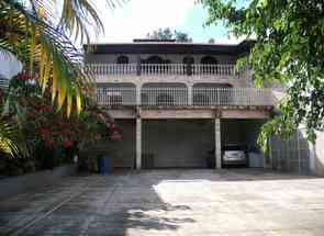 Casa, 4 Quartos, 4 Vagas, 1 Suite em Eymard, Belo Horizonte, MG valor de R$ 650.000,00 no Lugar Certo