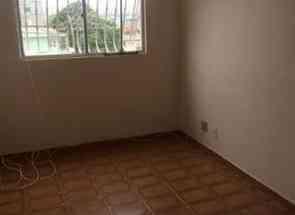 Apartamento, 2 Quartos, 1 Vaga em Setor Residencial Leste, Planaltina, DF valor de R$ 135.000,00 no Lugar Certo