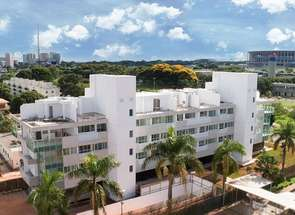 Cobertura, 1 Quarto, 2 Vagas, 1 Suite em Shcgn, Asa Norte, Brasília/Plano Piloto, DF valor de R$ 1.250.000,00 no Lugar Certo