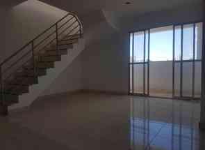 Cobertura, 4 Quartos, 2 Vagas, 2 Suites em Rua Rubem Berardo, Buritis, Belo Horizonte, MG valor de R$ 850.000,00 no Lugar Certo